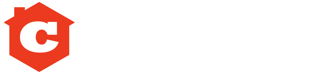 Custodia Seniors Support Services
